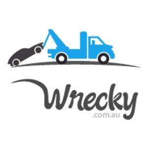 Image result for wrecky.com au